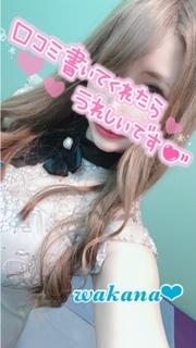 IMG_3812.JPG