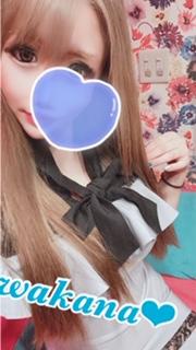IMG_4060.JPG